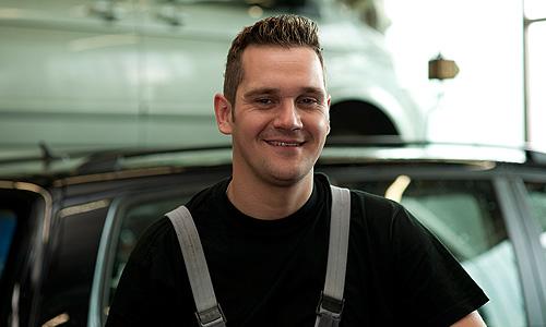 Matthias Gentner