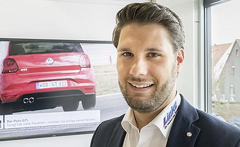 Kevin Waizenhöfer