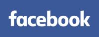 Facebook_Logo-200x75-1